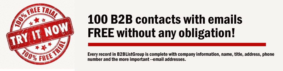 EmailMarketing-Lists Contact Us | Purchase Email Lists of